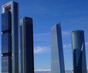 madrid_-_cuatro_torres_business_area_ctba_02