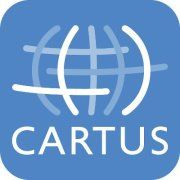 cartus-squarelogo